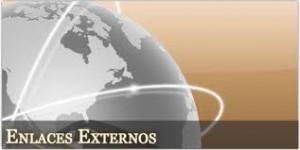 enlaces-externos